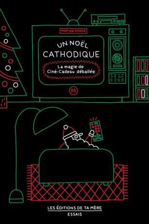 https://www.leslibraires.ca/livres/un-noel-cathodique-la-magie-de-9782924670323.html
