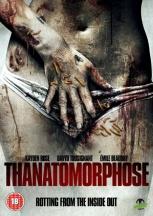 https://monsterpictures.com.au/shop/thanatamorphose/