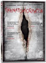 http://www.njutafilms.com/thanatomorphose-dvd/