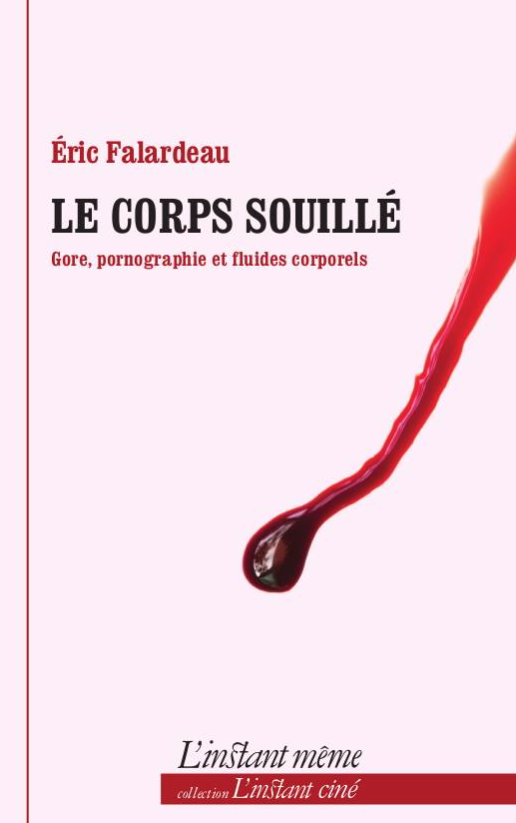 Corps Souille