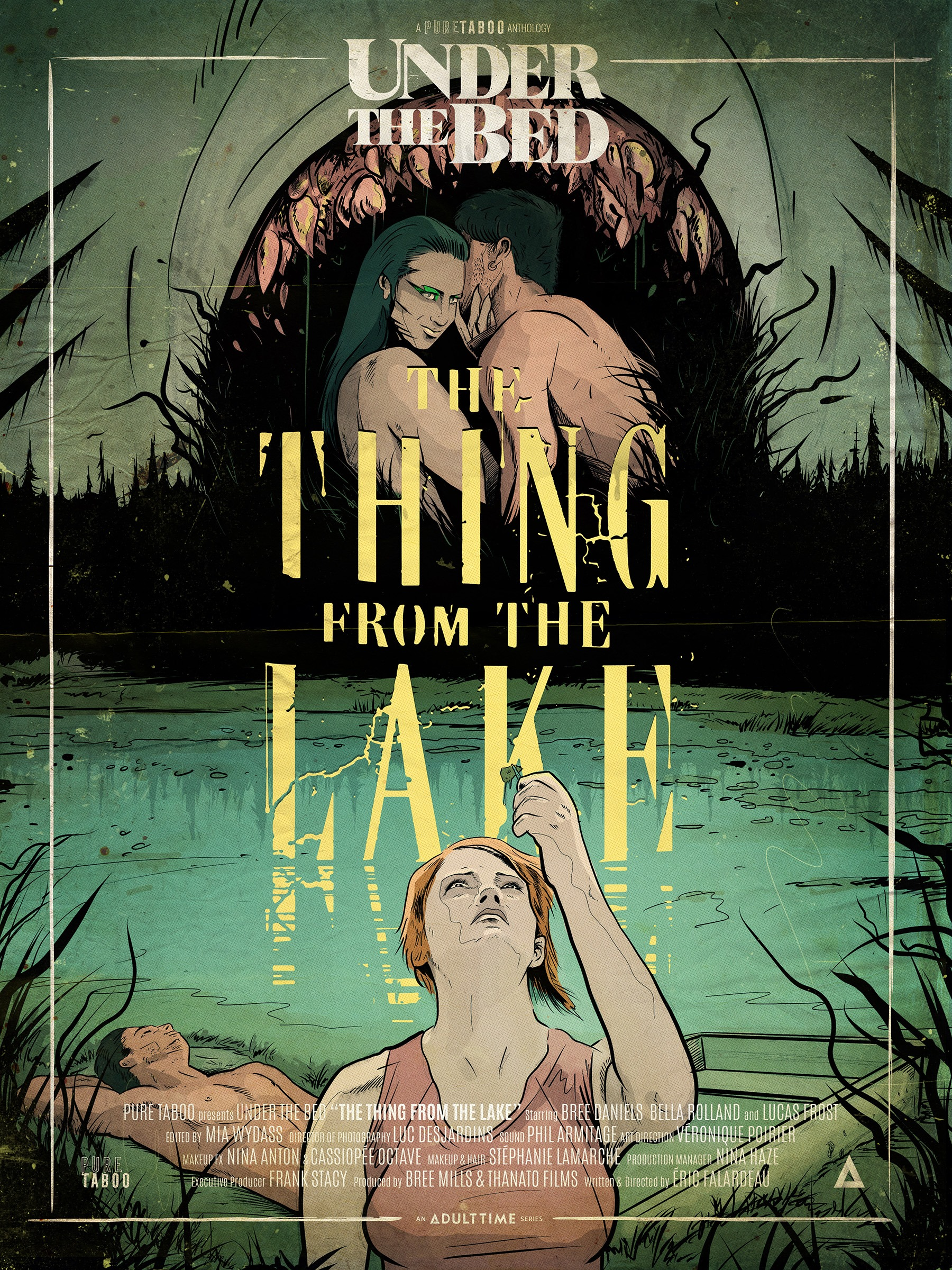 ThingLake_Poster.jpg