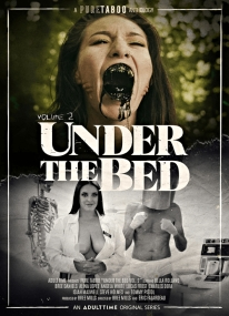 https://www.adultempire.com/rental/2772256/under-the-bed-volume-2-porn-movies.html