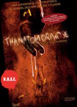 https://www.fester.es/thanatomorphose