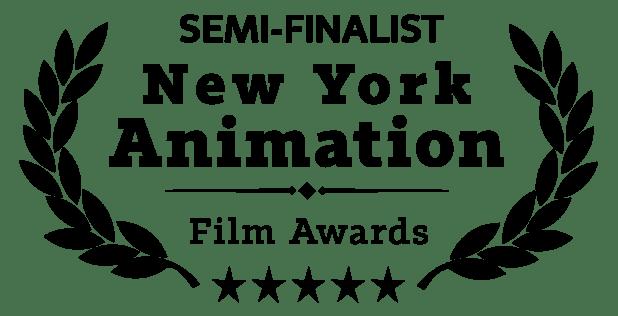 semi-finalist2