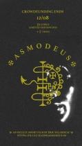 Asmodeus - Ulule