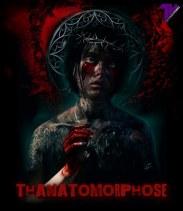 https://tetrovideo.com/shop/thanatomorphose-bluray-edition/
